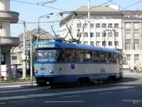 Острава. Tatra T3 №917
