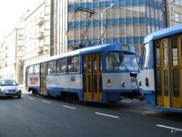 Острава. Tatra T3 №978