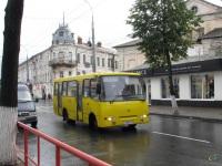 Рыбинск. Богдан А092 о009км