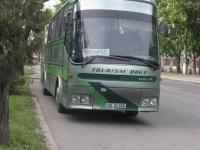 Одесса. Bova Futura FHD 12 BL CU 808