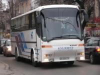 Одесса. Bova Futura FHD 12 BH8044CH