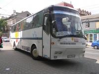 Одесса. Bova Futura FHD 12 CA7766AA