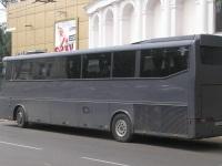 Bova Futura FHD 127 BX5688AC