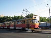 Киев. Tatra T3 №5634