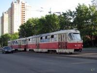 Киев. Tatra T3 №5620