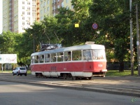 Киев. Tatra T3SU №5614