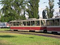 Киев. Татра-Юг №101