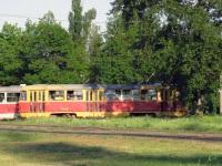 Киев. Tatra T3 №5646
