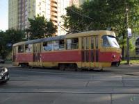 Киев. Tatra T3SU №5731