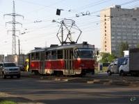 Киев. Tatra T3 №5606