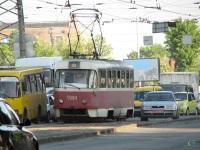 Киев. Tatra T3 №5984