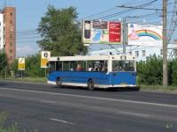 Владимир. MAN SL202 вр634
