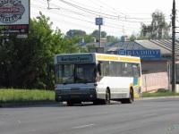 Владимир. MAN SL202 вт593
