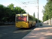 Владимир. MAN SL202 вс836
