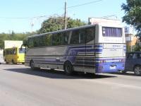 Bova Futura FHD 12 AP6568AC