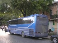 Bova Futura FHD 12 A 8030 KA