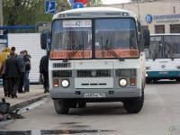 Нижний Новгород. ПАЗ-32054 в683ке
