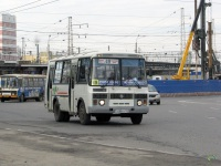 Нижний Новгород. ПАЗ-32054 а688ун