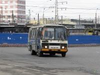 Нижний Новгород. ПАЗ-4234 ак027