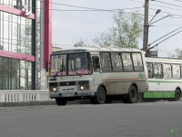 Нижний Новгород. ПАЗ-32054 а692ун