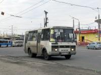 Нижний Новгород. ПАЗ-32054 в552ев
