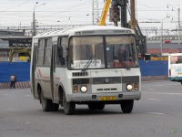 Нижний Новгород. ПАЗ-32054 ау307