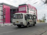 Нижний Новгород. ПАЗ-32054 ас817