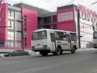 Нижний Новгород. ПАЗ-32054 в617аа