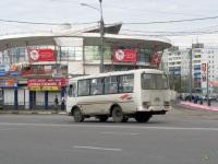 Нижний Новгород. ПАЗ-32054 в615аа