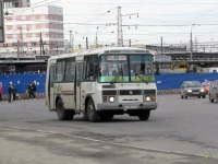Нижний Новгород. ПАЗ-32054 а439мм