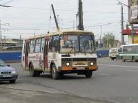 Нижний Новгород. ПАЗ-4234 а775св
