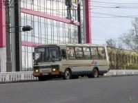 Нижний Новгород. ПАЗ-4234 а029ун