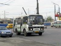 Нижний Новгород. ПАЗ-32054 аа918