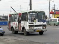 Нижний Новгород. ПАЗ-32054 ау258