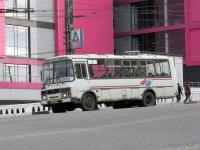 Нижний Новгород. ПАЗ-4234 ат704