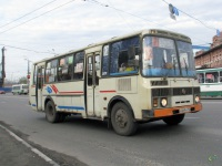 Нижний Новгород. ПАЗ-4234 а569ку