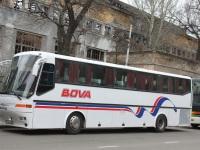 Одесса. Bova Futura K AA 055