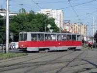 71-605 (КТМ-5) №503