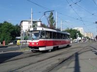 Tatra T3SU №009
