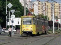 Краснодар. 71-605 (КТМ-5) №559