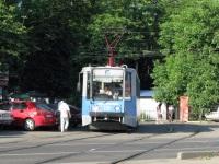 Краснодар. 71-608К (КТМ-8) №232