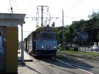 Краснодар. Tatra T3SU №060