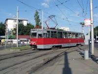 Краснодар. 71-605 (КТМ-5) №320