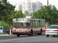 Кишинев. ЗиУ-682В1 №3733