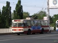 Кишинев. ЗиУ-682В00 №1222