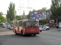 Кишинев. ЗиУ-682В00 №3765
