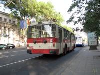 Кишинев. ЗиУ-682В00 №1212