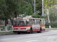 Кишинев. ЗиУ-682В00 №1661