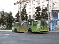 Кишинев. ЗиУ-682В00 №1207