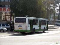 Тула. ЛиАЗ-5256 ва011